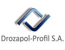 Logo Drozapol Profil S.A.