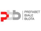 Logo Prefabet